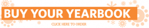 Click here to order yearbook